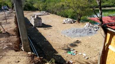Photo of PEPMADU reporta cierre de obra en Jalpan