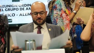 Photo of El 2021 será un año financieramente complicado: Jorge Luis Montes