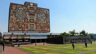 Photo of Prioritario para las Universidades adecuarse a los nuevos tiempos