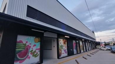 """Photo of Entrega gobernador nuevo mercado """"El Pedregoso"""" en San Juan del Río"""
