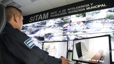 Photo of SITAM Colón confirma compromiso por la seguridad del ciudadano