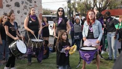 Photo of Red Nacional de Alertistas exige acceso a un aborto seguro y legal