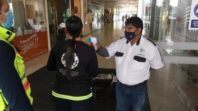 Photo of Vocería organizacional promueve conciencia social ante Covid-19
