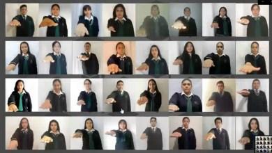 Photo of Se gradúan 317 nuevos profesionales técnicos del CONALEP Querétaro