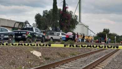 Photo of Trabajadores pierden la vida dentro de un silo en San Juan del Río