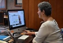Photo of La rectora de la UAQ presentó un plan para larecuperación financiera de universidades públicas