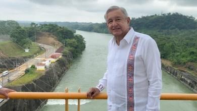 Photo of Modelo ecológico en hidroeléctricas para evitar inundaciones: AMLO