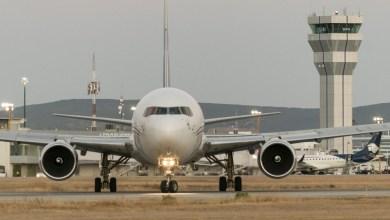 Photo of Aeropuerto reactiva destinos nacionales e internacionales