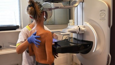 Photo of El cáncer de mamá ha cobrado la vida de 15 sanjuanenses