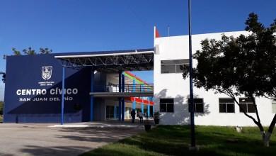 Photo of La Administración de San Juan del Río ha recaudado 197 mdp en impuestos