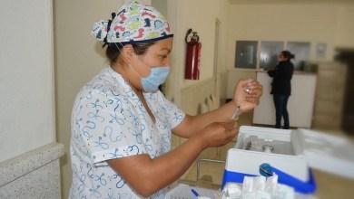 Photo of México trabaja en garantizar la vacuna contra Covid-19