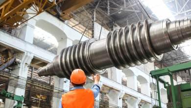 Photo of UPQ está por cerrar Maestría en Sistemas Productivos e Industria 4.0