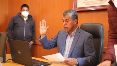 Photo of Aprueban presupuesto de egresos en Colón con incremento al gasto social