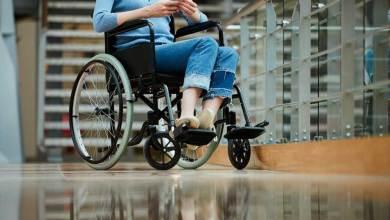 Photo of Conmemorarán Día Internacional de las Personas con Discapacidad