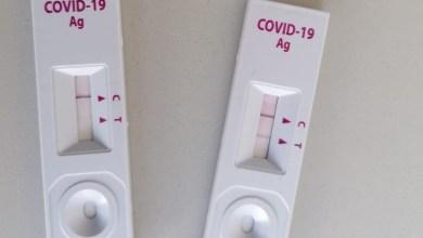 Photo of Inicia aplicación de pruebas rápidas de antígeno para detectar Covid-19