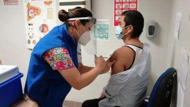 Photo of Más de 28 millones de vacunas anti-Covid aplicadas en el mundo: OMS