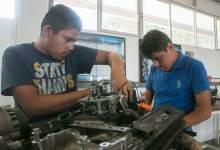 Photo of Hay disponibles mil 829 plazas de trabajo formales en Querétaro