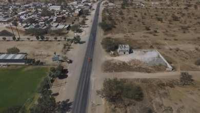 Photo of Arrancan ampliación de carretera Tequisquiapan-Querétaro