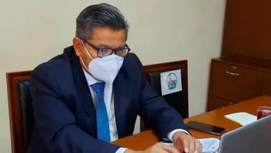 Photo of Querétaro celebró el Día de la Cero Discriminación