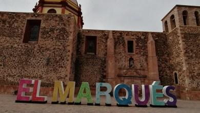 Photo of Llega Jornada de Vacunación para adultos mayores a El Marqués