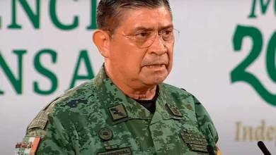 Photo of SEDENA reconoce error de soldado quien mató a migrante en Chiapas