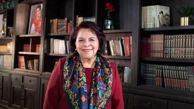 Photo of Celia Maya acompañará a candidatos en su arranque de campaña