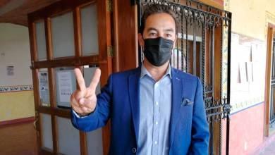 Photo of La apuesta será dar propuestas que generen resultados: Poncho Trejo