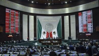 Photo of Amigos, familiares e incondicionales de los dirigentes son los candidatos a diputados