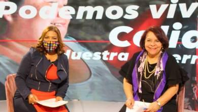 Photo of Servicio judicial de Querétaro con grandes retos: Celia Maya