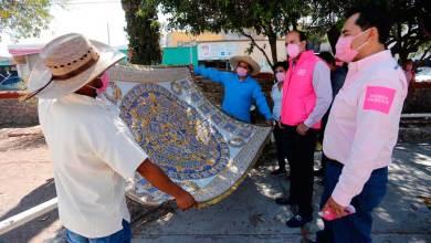 Photo of Fuerza por México pugna por un desarrollo completo de Querétaro