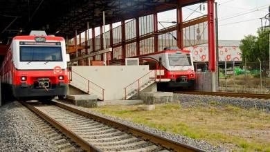 Photo of Querétaro podría iniciar con 2 líneas de metro: Celia Maya