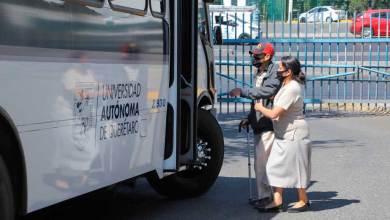 Photo of Centro Universitario UAQ será sede de aplicación de vacuna
