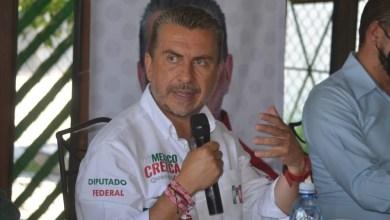 Photo of «Regresemos la productividad al campo»: Hugo Cabrera