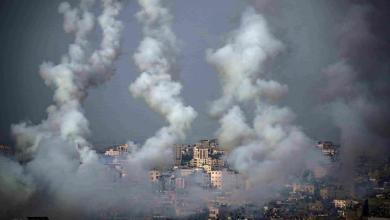 Photo of Bombardeos de Israel dejan 20 muertos entre ellos niños