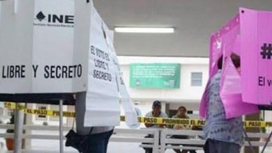 Photo of México suma 79 políticos asesinados durante el proceso electoral de 2021