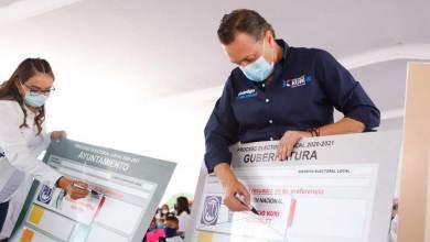 Photo of Reafirma Mauricio Kuri compromiso con Ezequiel Montes