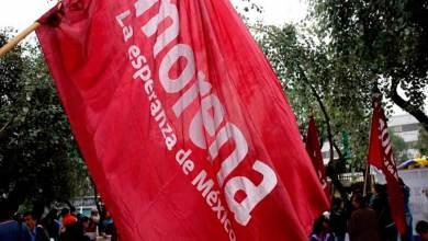 Photo of MORENA deberá resolver impugnaciones de candidatos: TEEQ