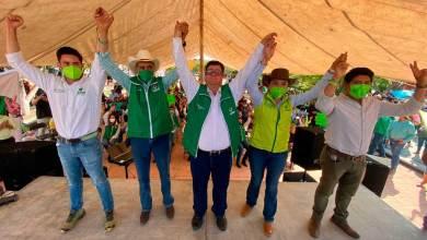 Photo of El Güero, propone internet gratuito para las escuelas de Polotitlán