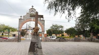 Photo of Tequisquiapan prepara festejos de 470 aniversario de fundación