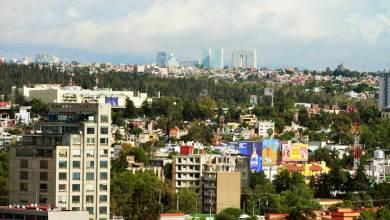 Photo of Urbanización exige más agua, alimentos y energía