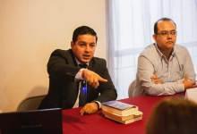 Photo of Pueblos indígenas en Querétaro deben autogobernarse