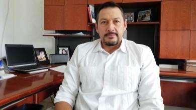 Photo of Proceso de Entrega-Recepción en San Juan del Río iniciará en agosto