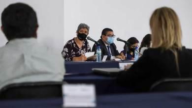 Photo of Consejo Universitario UAQ aprueba creación de tres premios culturales