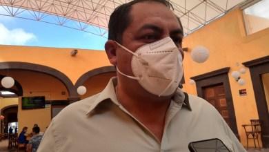 Photo of Inicia acercamientos para Entrega-Recepción en Amealco; René Mejía espera no encontrar deuda