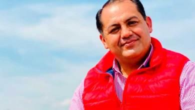 Photo of TEEQ ratifica triunfo del priísta René Mejía en Amealco