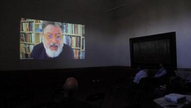 Photo of Inicia SECULT Foros de Consulta Ciudadana