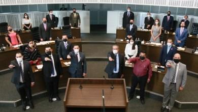 Photo of LX Legislatura establece estructura y designa responsabilidades