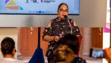 Photo of San Juan del Río impulsa prevención en cáncer de mama