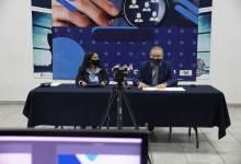 Photo of Impulsan empleos a través de Ferias Virtuales
