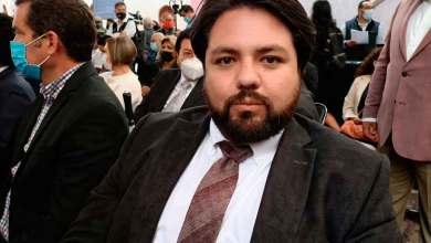 Photo of AMLO podría acudir a Querétaro a inaugurar Bancos del Bienestar